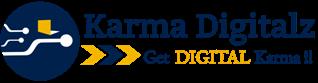 Karma Digitalz Social Media Management